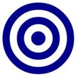 cropped-logo-jpg.jpg